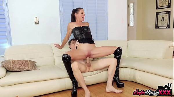 sexe porno en francais